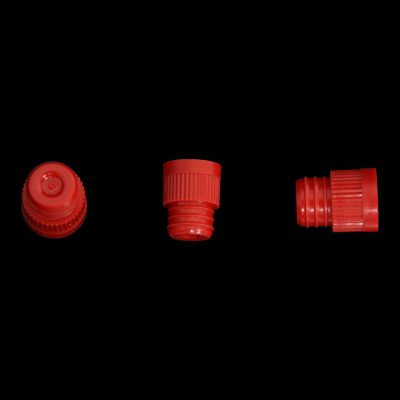 12mm internal bung/stopper polyethylene