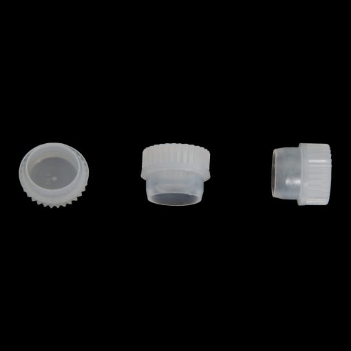 9mm internal plug polypropylene