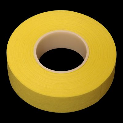 Laboratory/freezer tape 12.7mm x 12m