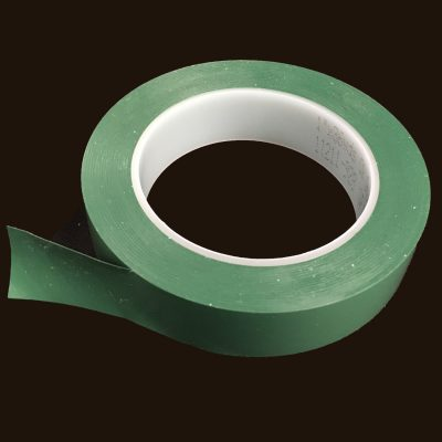 Laboratory sealing tape 25mm x 33m